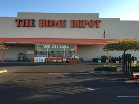 the home depot in falls id 83301 chamberofcommerce