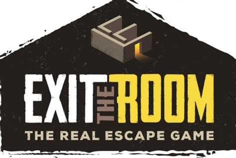 the exit room vienna escape review exit the room wien the logic escapes me