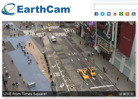 new york web tempo reale earthcam dal mondo in tempo reale emanuele