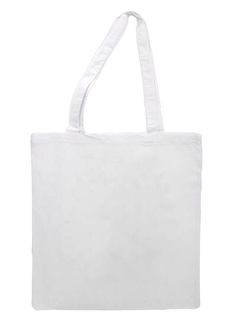 white tote mock up templates pinterest
