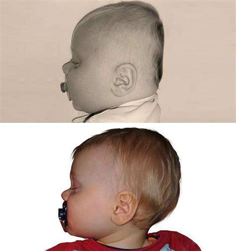 cuscino neonato prenatal cuscino babydorm webshop marsupio neonato it