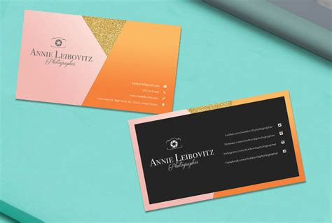 model business card template business card template business card templates on