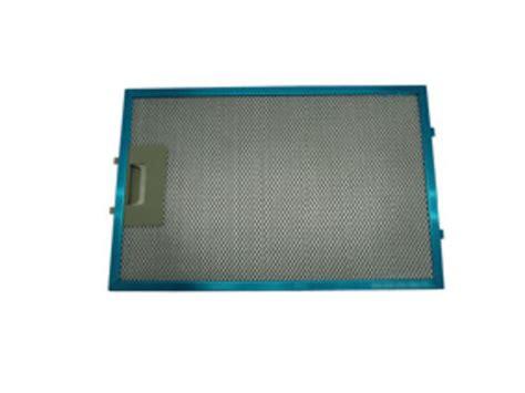 repuestos cocina teka filtro cana extractora cocina teka dm70 filtros
