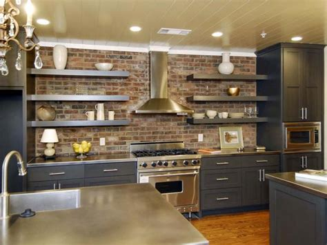 images of beautifully organized open kitchen shelving diy images of beautifully organized open kitchen shelving