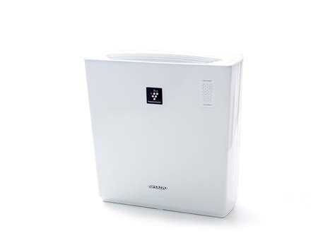 Air Purifier Sharp list of best air purifiers in india rs 10 000 and