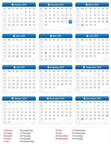 Calendar Book 2018 Read Book Kalender 2018 Feestdagen 2018 Pdf Read Book
