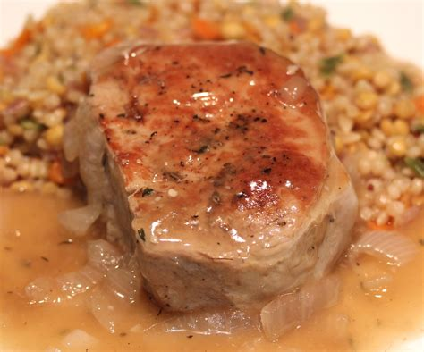pork chops slow cooker pork chops ii recipe dishmaps