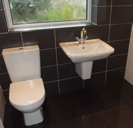St Joseph Plumbing And Heating by Shower Room 1 Joseph Heating Plumbing Engineer St Helens