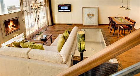 The Loft Cda by Luxury Family Friendly Hotel Coeurs Des Alpes In Zermatt