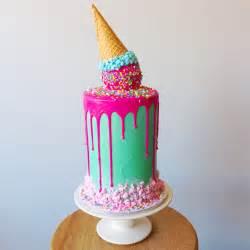 trending cake ideas in 2017 planningwale