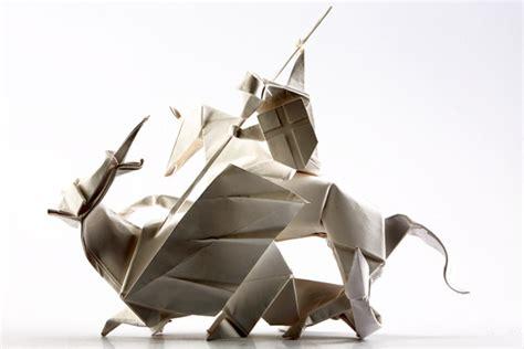Professional Origami - professional origami