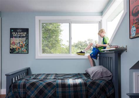 kids bedroom houzz casa corbino contemporary kids austin by merzbau
