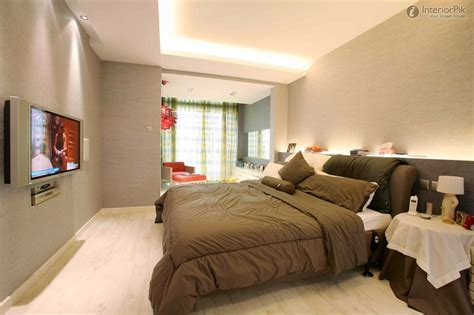 simple master bedroom design ideas simple master bedroom pics bedroom review design