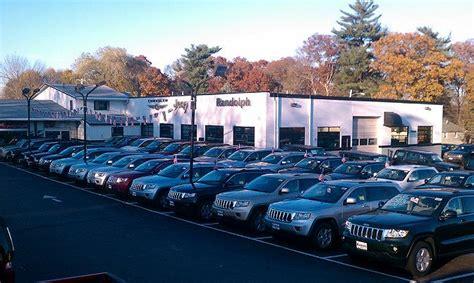 large jeep dealerships largest vet dealer in new autos post