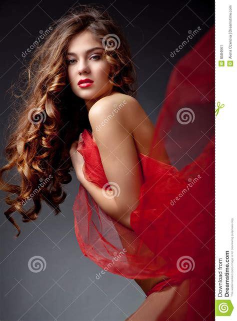 beautiful sexy beautiful sexy woman stock image image 8584661