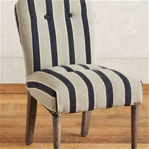 Anthropologie Dining Chairs Shop Anthropologie Dining Chairs On Wanelo