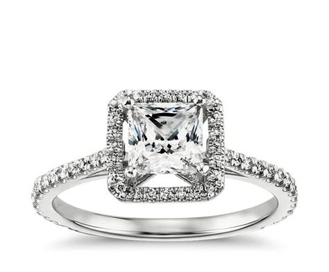 492 best images about jewelry on white gold