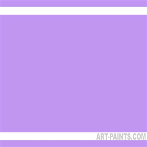 lavender paint color bright purple paint body face paints 160 bright purple