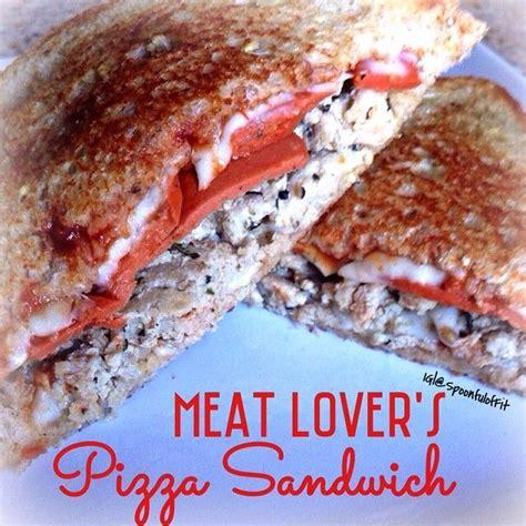 Sandwich Pizza Mozarela turkey pizza pepperoni mozzarella sandwich make me a sandwich pepperoni