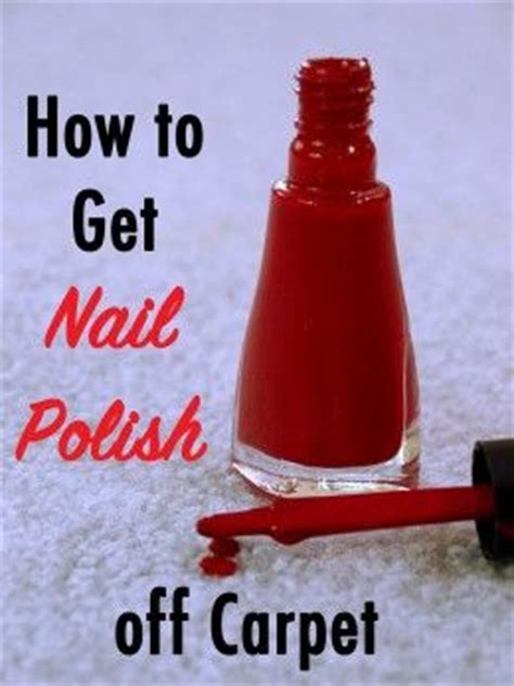 how to get nail out of a rug how to get nail out of carpet carpets and pink