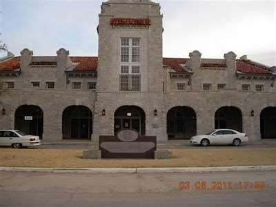 union depot oklahoma city ok stations depots on