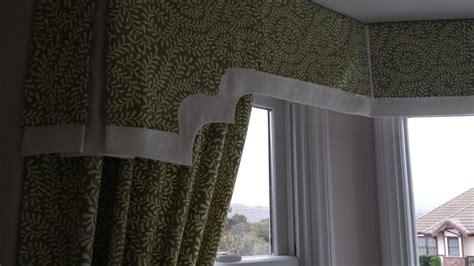 Roll Pleat Drapery Custom Drapery And Curtain Heading Styles 7 Sisters
