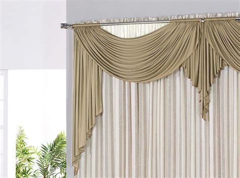 modelos de cortinas de sala cortina lorenza modelo de cortina para sala ou quarto