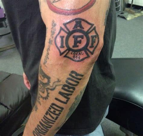 tattoo union iaff tattoo iaff pinterest tattoos and body art
