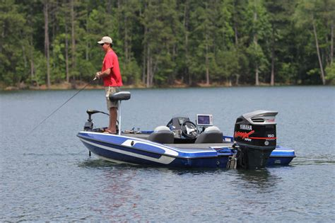 Fishing Giveaways - win a stratos bass boat with the camera corner fishing giveaway game fish