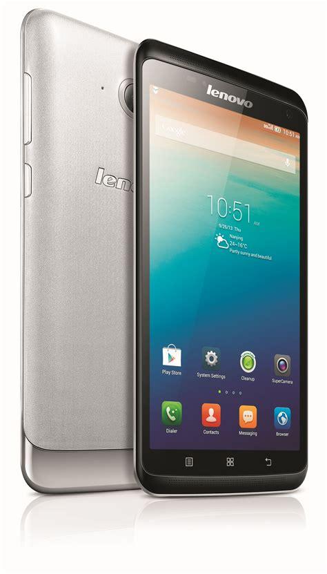 Hp Lenovo S930 Malaysia handphone terbaik lenovo s930