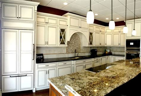 dynasty omega kitchen cabinets 18 best images about dynasty omega cabinets on pinterest