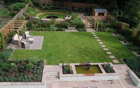 Family Garden Ideas Garden Archives S The Word