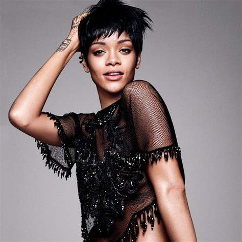testi rihanna joint interlude testo rihanna hit testi