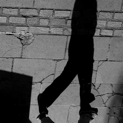 imagenes navideñas sombras estas sombras el oscuro borde de la luz ii fotos y
