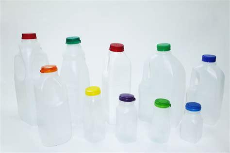envases para alimentos envases para alimentos de envasar s a s
