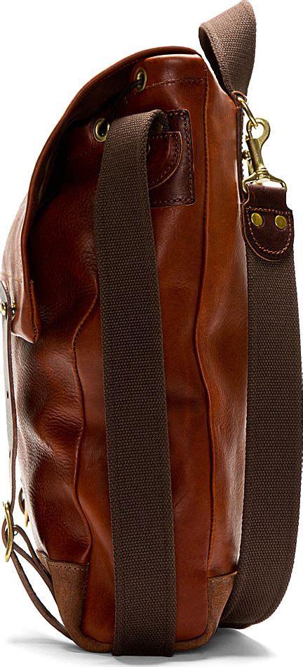 Terlaris Luggage Bag 382 best bags trolleys images on suitcases