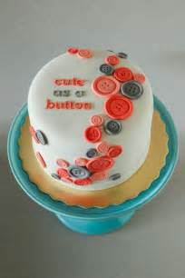 best 25 button cake ideas on decorate your