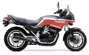 Suzuki Gsx 750 Es Suzuki Gsx 750 Es Fotos Y Especificaciones T 233 Cnicas Ref