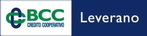 banca di credito cooperativo leverano benvenuti nel portale della bcc di leverano