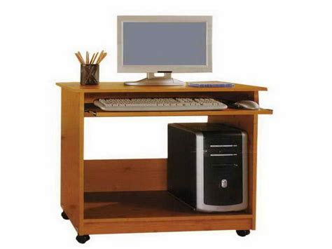 Computer Desks For Small Spaces Computer Desks For Small Spaces Home Interior Design
