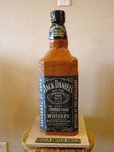 Cetakan Fondant Liquor Bottle 1000 images about wine bottle cake on wine bottle cake bottle cake and