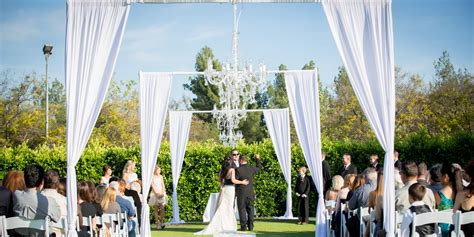 top 10 wedding venues in southern new jersey mountain weddings get prices for wedding venues