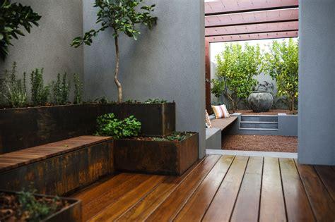 stylish modern home  wandi perth australia