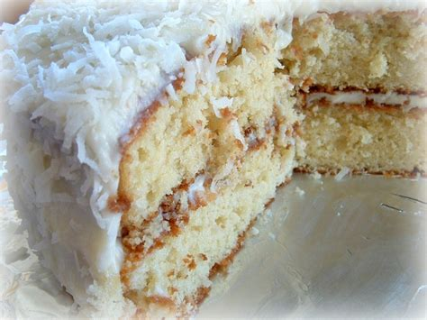 barefoot contessa coconut cake and frosting ina garten a feast for the eyes ina garten s coconut cake a