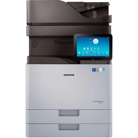 Samsung A3 Supercopy Samsung Multixpress X7400gx A3 Colour Multifunction Laser