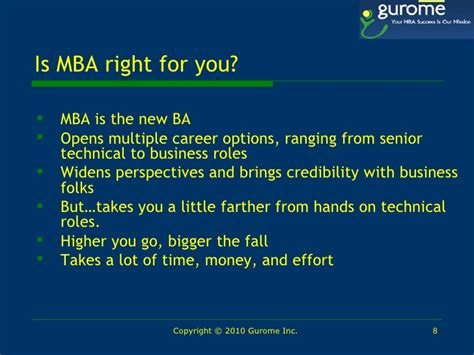 Mba Careers by Netip Conference Seattle Gurome Gmat Mba Career