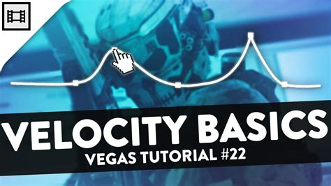tutorial vegas pro 15 velocity basics how to sync clips to music vegas pro