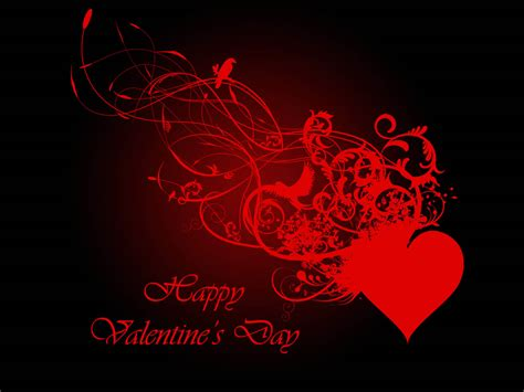 valentines day images wallpapers valentines day wallpapers 2013