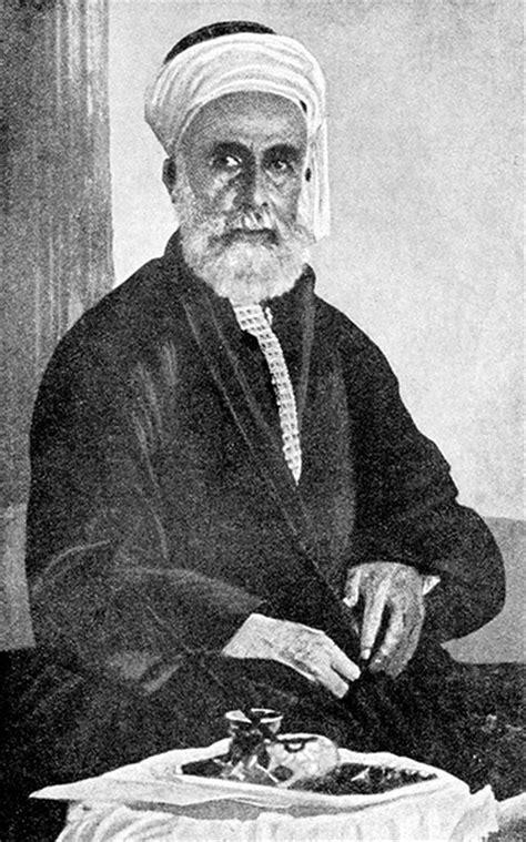 Last Ottoman Caliph Last Ottoman Caliph And Lolesinmo