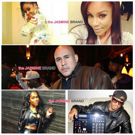 love and hip hop newyork season 1 cast love and hip hop new york season 5